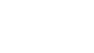 Manchester Film Festival Official Selection