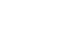 Portland Film Festival Official Selection