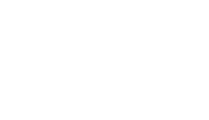 St. Lawrence International Film Festival Official Selection